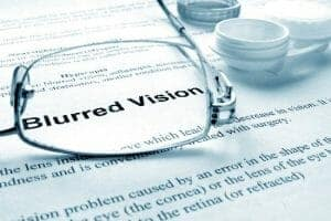 lasik vision treatment Singapore